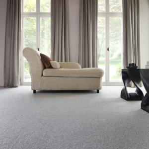 Balta Carpets Greys Range