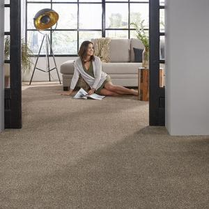 Condor Carpets Kitchen Range