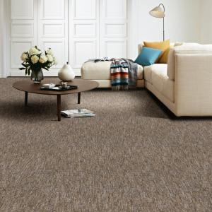 Ideal All Carpets Range