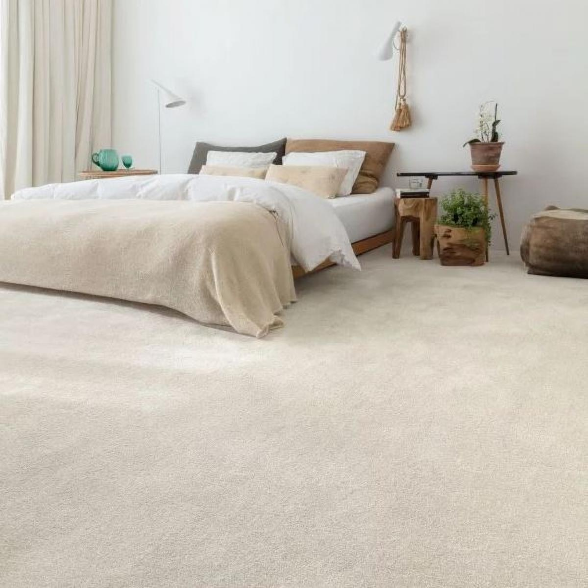 Lifestyle Floors iLove Intrigue Range